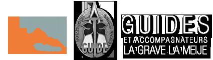 Bureau des Guides de La Grave La Meije
